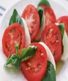 胡椒西红柿的做法_怎么做胡椒西红柿_如何做胡椒西红柿