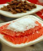 炝拌西红柿的做法_怎么做炝拌西红柿_如何做炝拌西红柿