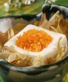 花豆腐的做法