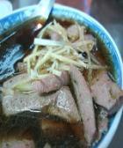 菊花羊肝汤的做法