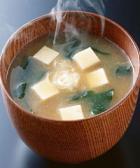 首乌豆腐汤的做法