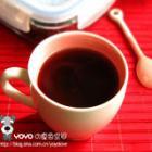 自制黑米茶的做法