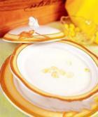 刺梨冰粥的做法