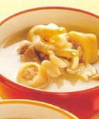 凤爪猪尾汤的做法