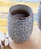 板蓝根茶的做法