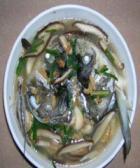 清蒸花鲢鱼头的做法