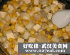 黄鱼豆腐羹的做法