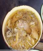 巴戟胡桃炖猪脬的做法