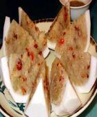 百合二仁红枣蜜的做法