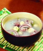 生姜砂仁炖猪肚的做法