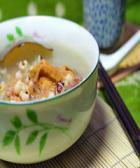 白果燕窝瘦肉鹧鸪汤的做法
