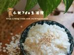 如何做,怎样做燕麦米饭,图解详细步骤