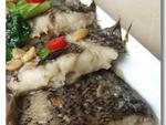 豆酱水煮鱼的做法