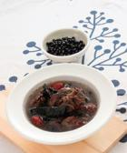 羊肾黑豆杜仲汤的做法