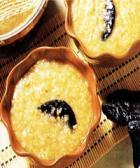 小麦玉竹粥的做法