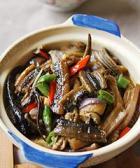 五香鳝鱼片的做法