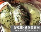 豆腐鲜鱼汤的做法