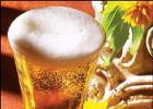减肥者该喝什么啤酒
