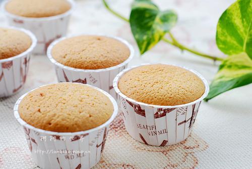 百利甜蜂蜜蛋糕 百利甜蜂蜜蛋糕的做法,怎么做,如何做,图解高清图片