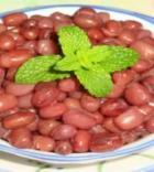 水蒸蜜红豆的做法