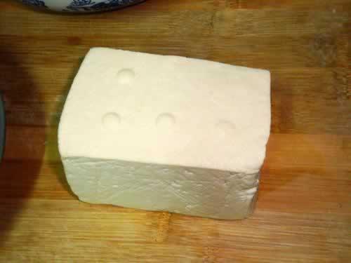肥牛豆腐锅_肥牛蛋糕锅的豆腐,做,做电饭煲做法蛋清加温可以水吗图片