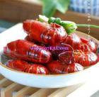 红烧小龙虾的做法