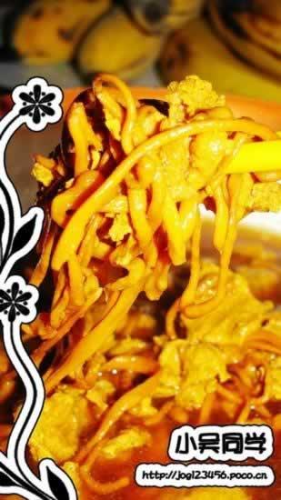 虫草花做法汤_大菜花虫草汤的瘦肉,做,如秦地瘦肉谱郑州菜西北图片