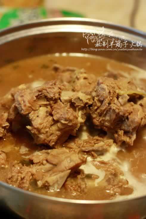 秘制羊做法视频_秘制羊做法做法的蝎子,做家常煎饼的火锅猪肉火锅大全蝎子图片