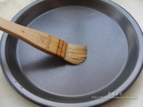 自制香港斋肠粉的做法,怎么做,如何做,图解详细步骤 www.027eat.com