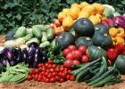 9类食物抵御风寒又养颜