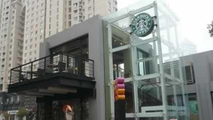咖啡店不只是喝咖啡! 寻觅武汉各种另类主题咖啡馆