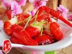 正宗湖南口味虾的做法