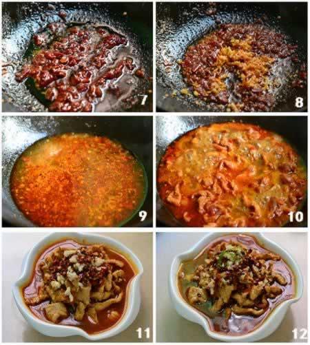 简笔画/1、将生姜大蒜切成米。2、青蒜苗切成马耳朵形,黄瓜切成条。...