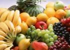7种美味水果搞定丰胸瘦腰