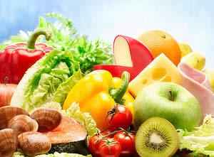 水果最好不要榨汁,整个食用更好