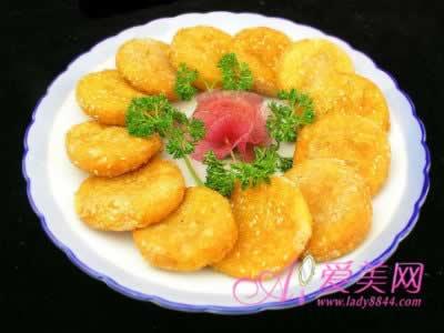 冬吃红薯学问大 健康吃红薯警惕5大点
