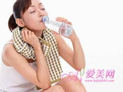 简单保健操助温肾祛寒 清淡饮食改善循环