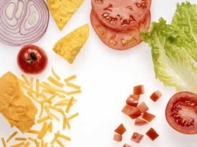养生警惕:最伤害胃的食物排行榜