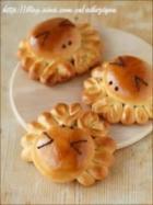 螃蟹面包的做法