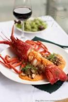 美式大龙虾的做法