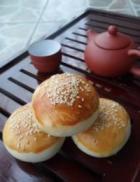 台湾胡椒饼的做法