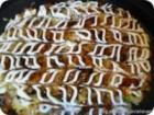 关西风味包心菜饼的做法