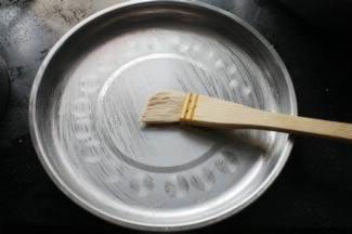 陕西凉皮_夏季早餐陕西凉皮的做法,怎么做,如