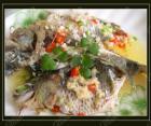 宴客菜甜酒鱼的做法,怎么做,甜酒鱼如何做好吃详细步骤图解
