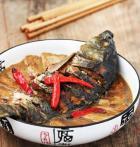 豆腐鲤鱼的做法