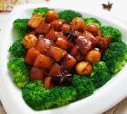 特色家常宴客菜 红烧肉的做法图解_如何做,红烧肉怎么做好吃