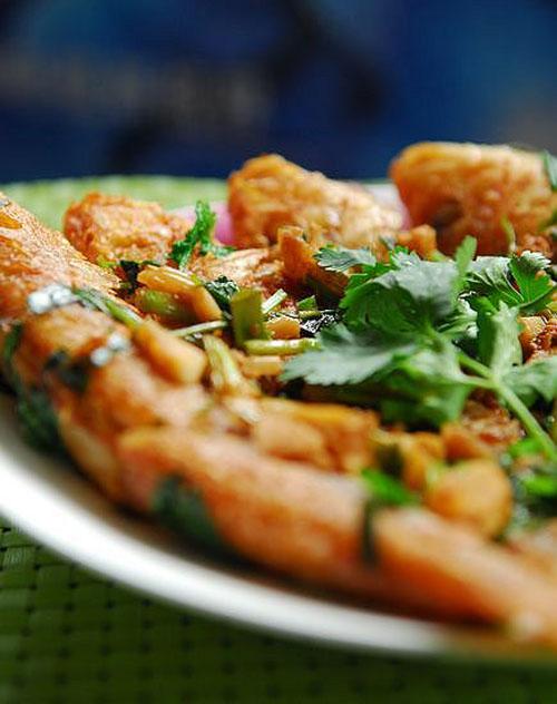 上班族下饭菜自制红烧鱼的做法图解,如何做,红烧鱼怎么做好吃