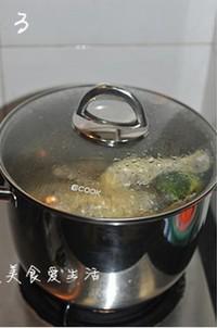 宴客菜川香口水鸡的做法,怎么做,川香口水鸡如何做好吃详细步骤图解 www.027eat.com
