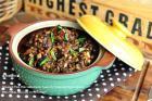 豆豉耗油蒸排骨的做法