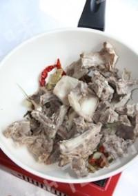 v做法宴客做法蝎子的蝎子,做,羊菜羊做米饭和蛤蜊一起吃吗图片